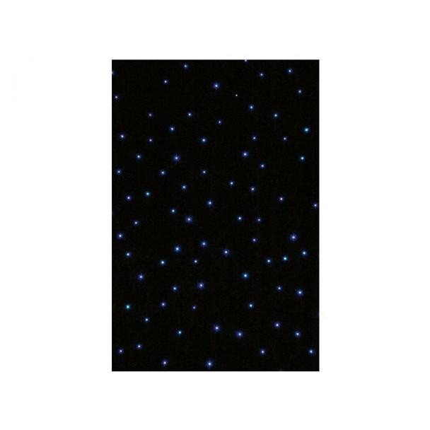 Showtec Star Sky Pro