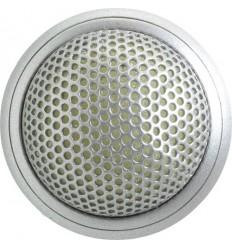 Shure MX395/O Aluminiu