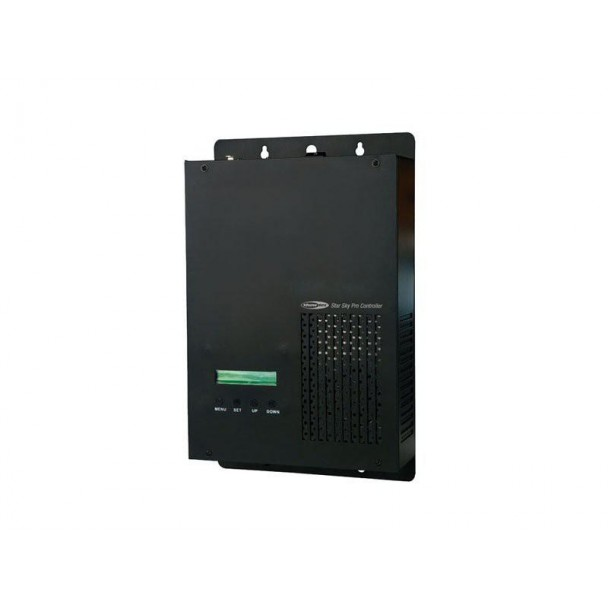 Showtec Star Sky Pro Controller