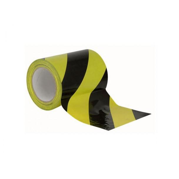 Showtec Floor-Marking tape 150 mm