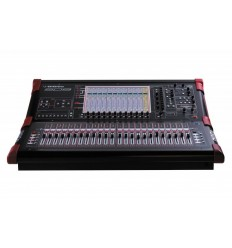 DiGiCo SD9B