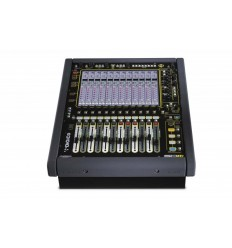 DiGiCo SD11B