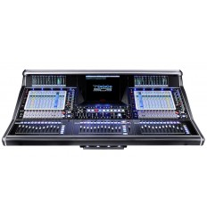 DiGiCo SD5CS