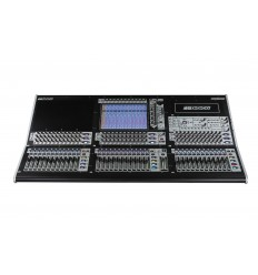 DiGiCo SD8-24