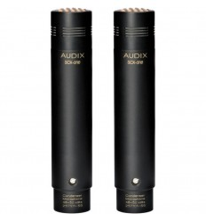 Audix SCX1MP
