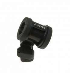 Audix SMT19