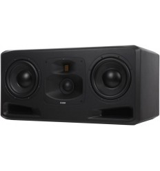 Adam Audio S5H