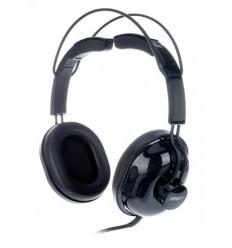 Superlux HD 651 BK
