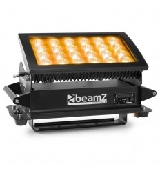 Beamz Star-Color 360 Wash Light