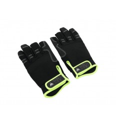 Eurolite HASE Gloves L