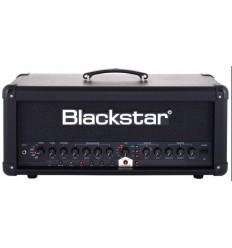 Blackstar ID: 60 TVP-H HEAD
