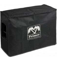 Palmer MI CAB 212 BAG