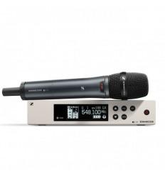 Sennheiser EW 100 G4-945-S