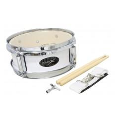 GewaPure BASIX - Junior Marching Drum 10x4