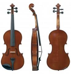 GewaPure EW Violin - 3/4