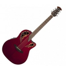 Ovation Celebrity CE44-RR Elite
