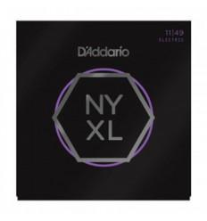 D-Addario NYXL1149
