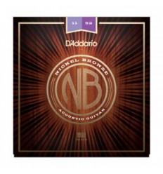 D-Addario NB1152
