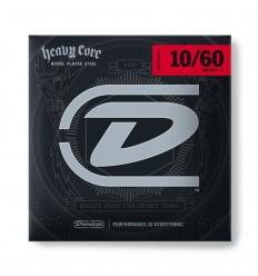 Dunlop DHCN1060-7