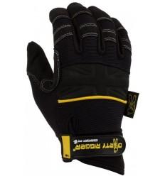 Dirty Rigger Comfort Fit Rigger Glove (V1.6) L