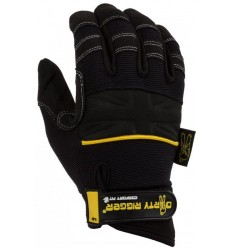 Dirty Rigger Comfort Fit Rigger Glove (V1.6) XXL