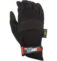 Dirty Rigger ProGrip Rigger Glove M