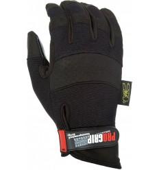 Dirty Rigger ProGrip Rigger Glove XL
