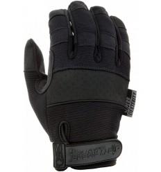 Dirty Rigger Comfort Fit 0.5 High Dexterity Glove L