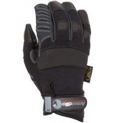 Dirty Rigger Armordillo Cut Resistant Glove L