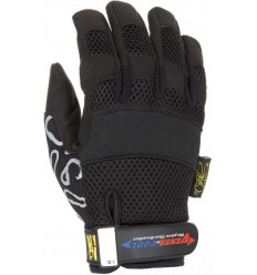 Dirty Rigger Venta-Cool Summer Rigger Glove L