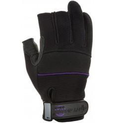 Dirty Rigger SlimFit Rigger Glove (Framer) XXS