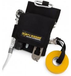 Dirty Rigger Pro-Pocket 2.0