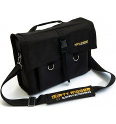 Dirty Rigger Gear Bag (12 ltr)