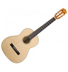 Fender ESC-105, Natural