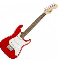Fender Squier Mini Strat RF Torino Red V2