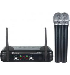 SkyTec STWM722 UHF