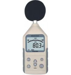 Omnitronic SLM-500
