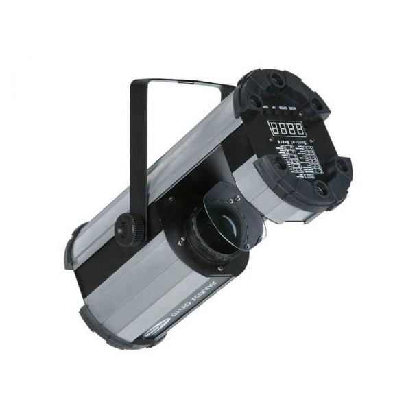 Showtec DJ LED Scanner