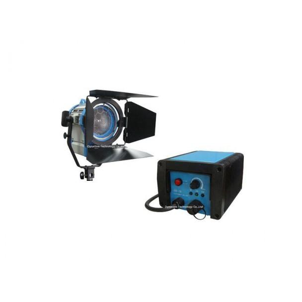 High Efficiency Design DTD-200 HMI
