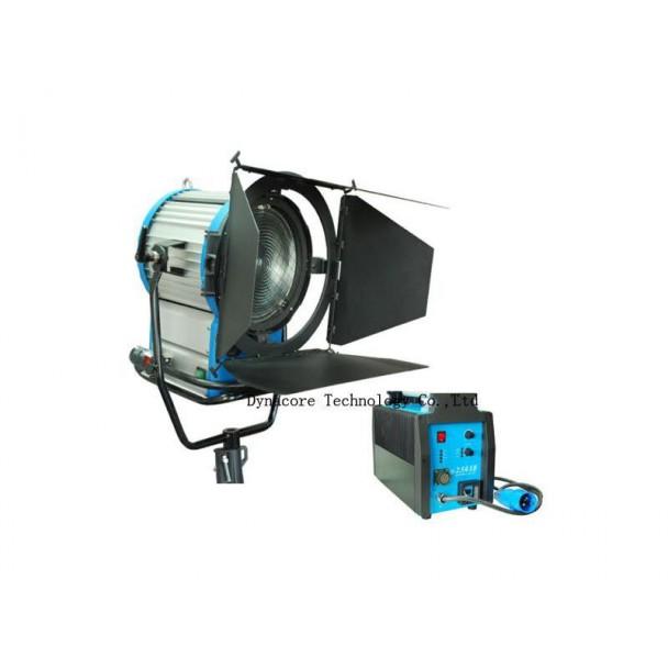 High Efficiency Design DTD-2500 HMI