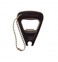 Dunlop 7017SI