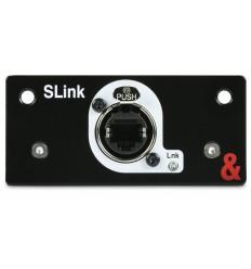 Allen & Heath M-SQ-SLINK-A