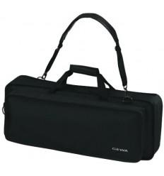 GEWA Keyboard Bag Size L 108x45x18 cm