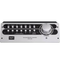 SPL Surround Monitor Controller