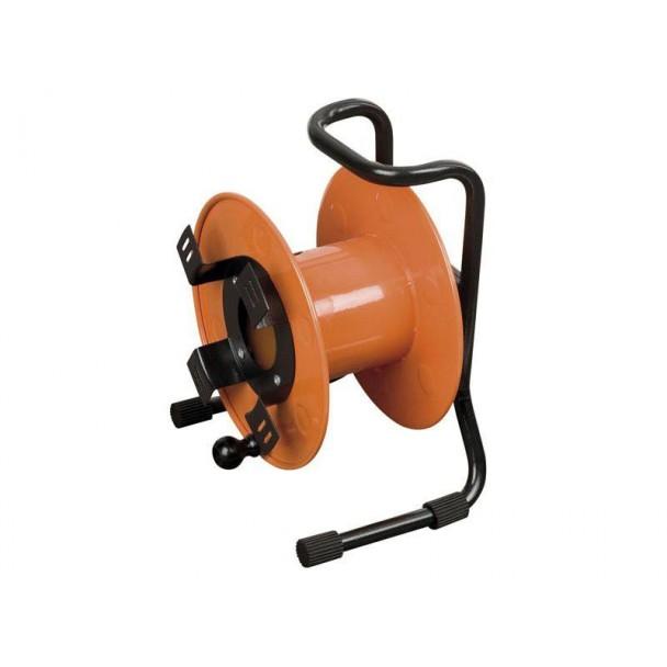 DAP Audio Cable Drum 30 cm