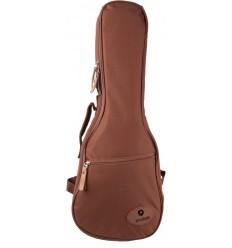 Prodipe Guitars UKBG CONCERT