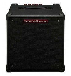 Ibanez P20 Promethean