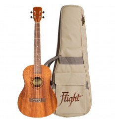 Flight NUB310 Baritone