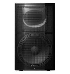 Pioneer DJ XPRS 15