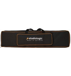 Studiologic Soft Case B for SL88/Numa Concert